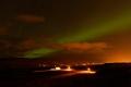 Akureyri le 30 septembre à 22h48