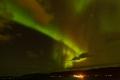 Akureyri  le 30 septembre à 23h19