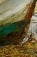 Epaves - Ile de Mull