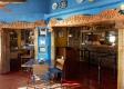 Petit bar de Casapueblo