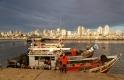 Port de Punta del Este