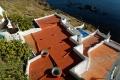 Terrasses de Casapueblo