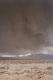 L'orage menace quand nous quittons Tolar Grande pour le Cône de Arita. Nous espérons que le ciel se dégagera pour le soleil couchant au pied du Cône