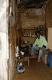 Idriss cuisine une tajine
