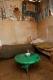 Salon d'Idriss