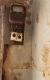 compteur électrique, Kolmanskop, Namibie