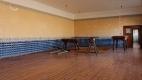 Salle de gymnastique de Kolmanskop