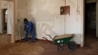 Restauration de Kolmanskop