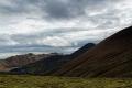 Couleurs du Landmannalaugar sur le tour du Brennisteinsalda