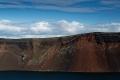 Cratère du Ljótipollur