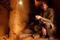 Visite d'une maison traditionnelle dans la vallée des Almenn : son propriétaire