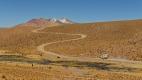 Sud Lipez en Bolivie