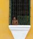 Un petit air de la Havane à Mompox