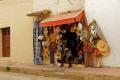 Petite boutique de Mompox