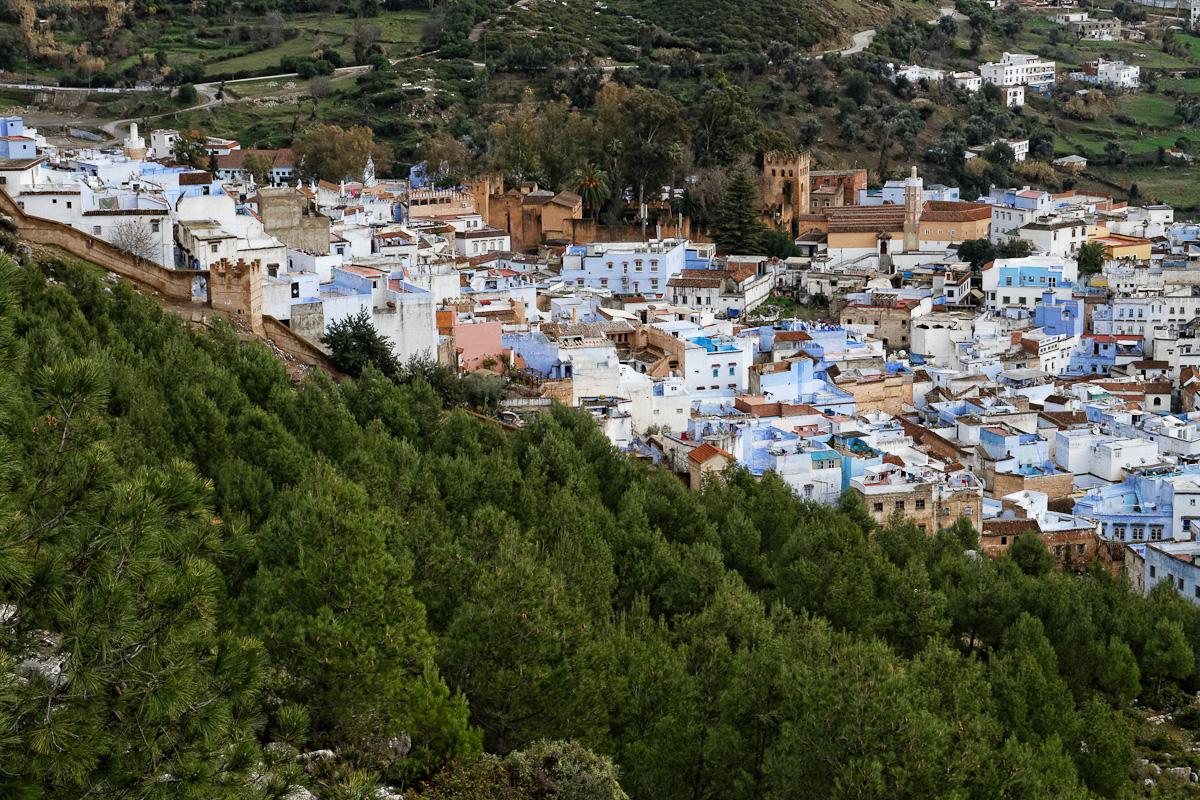 2014_D_Maroc_0034_DxO