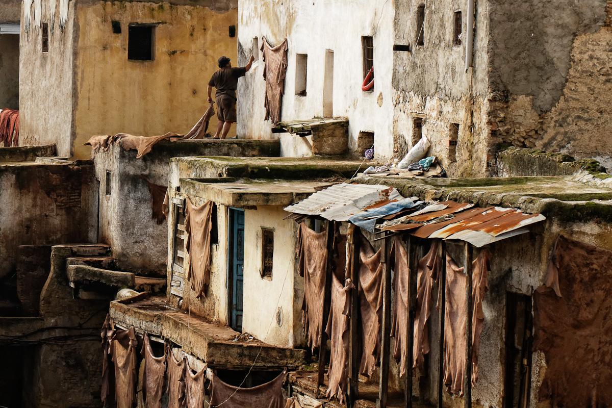 2014_D_Maroc_0146_L