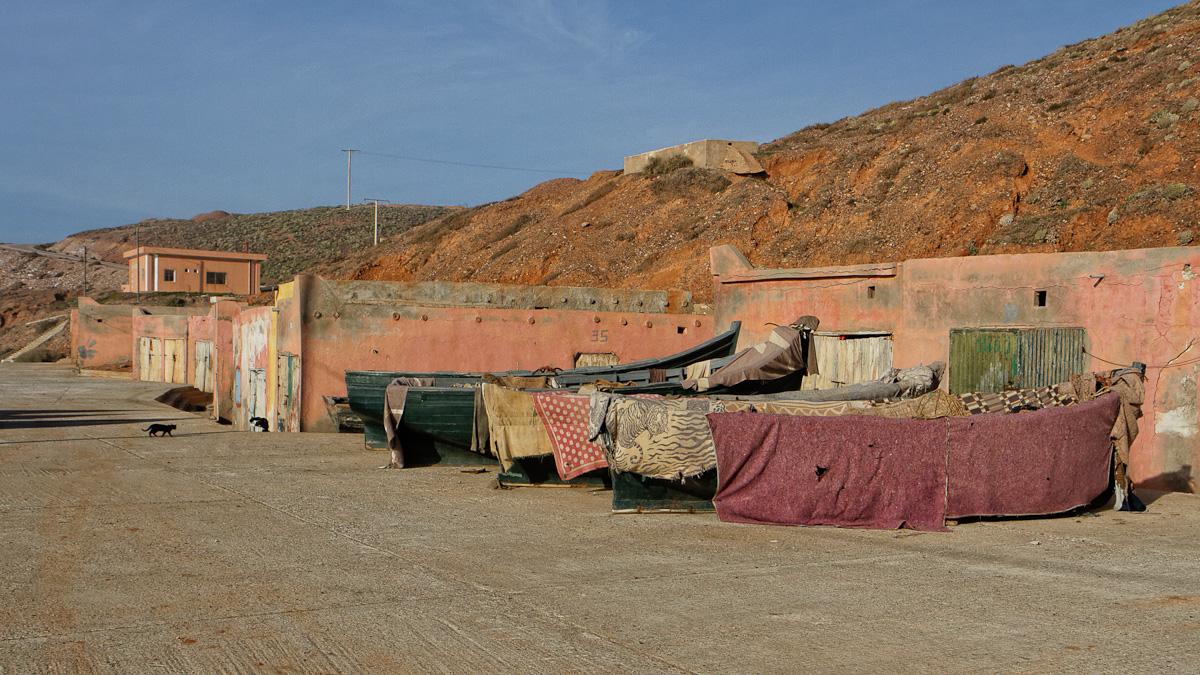 2014_D_Maroc_0849_DxO2
