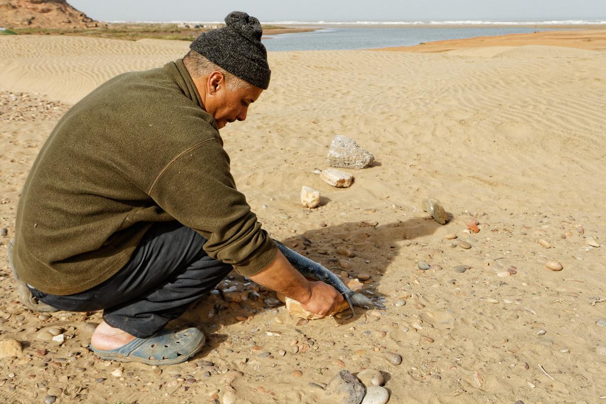 2014_D_Maroc_1004_DxO
