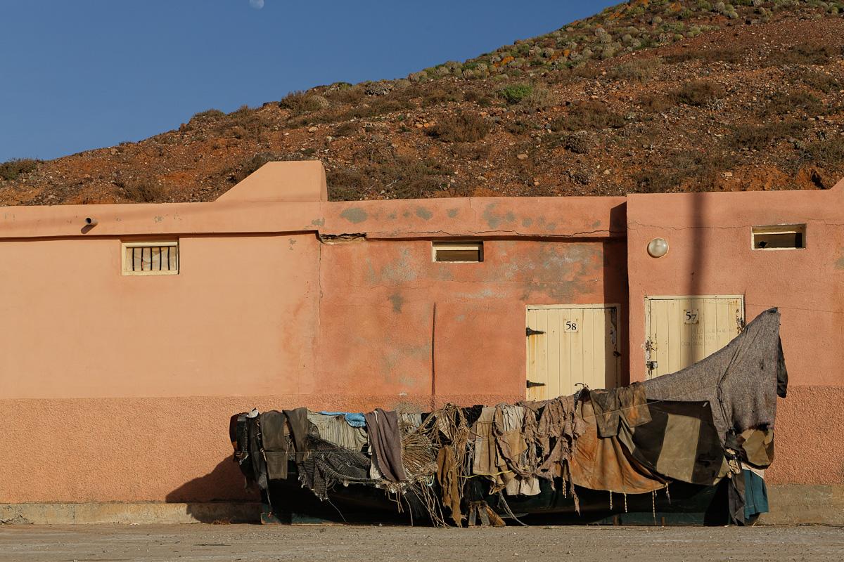 2014_M_Maroc_0930_DxO