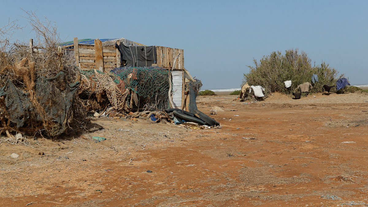2014_M_Maroc_1070_DxO
