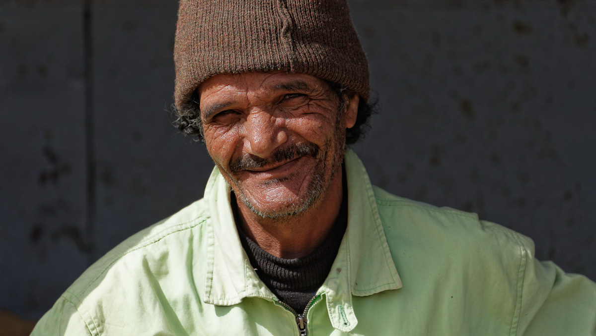2014_M_Maroc_1081_DxO