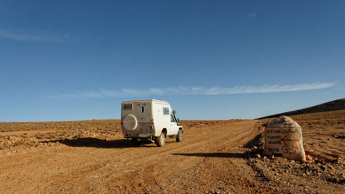 2014_D_Maroc_1664_DxO