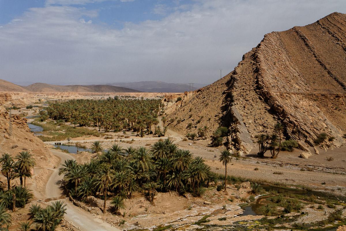 2014_D_Maroc_2032_DxO