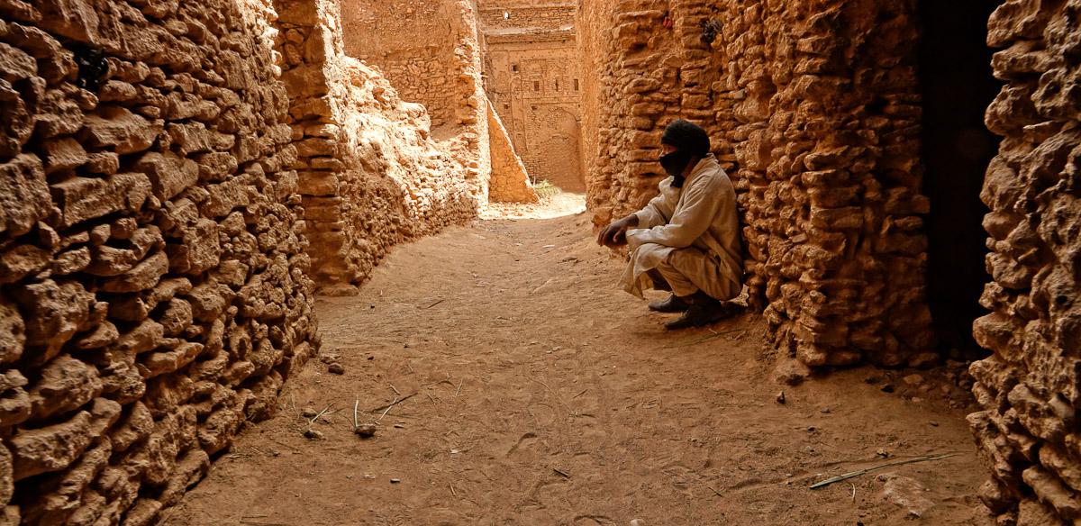2014_D_Maroc_2066_3_L