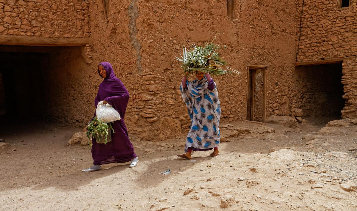 2014_D_Maroc_2068_DxO2