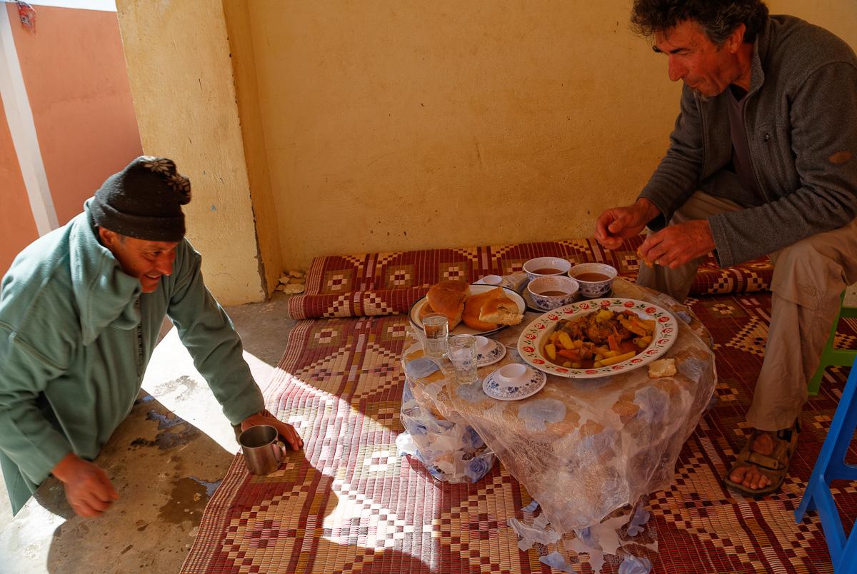 2014_M_Maroc_1706_1_DxO
