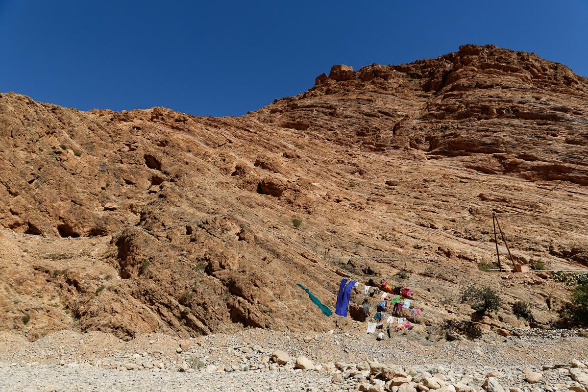 2014_M_Maroc_1866_DxO