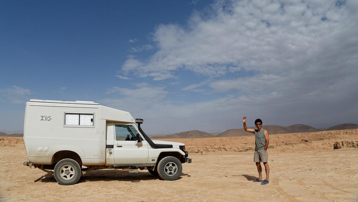 2014_M_Maroc_2223_DxO