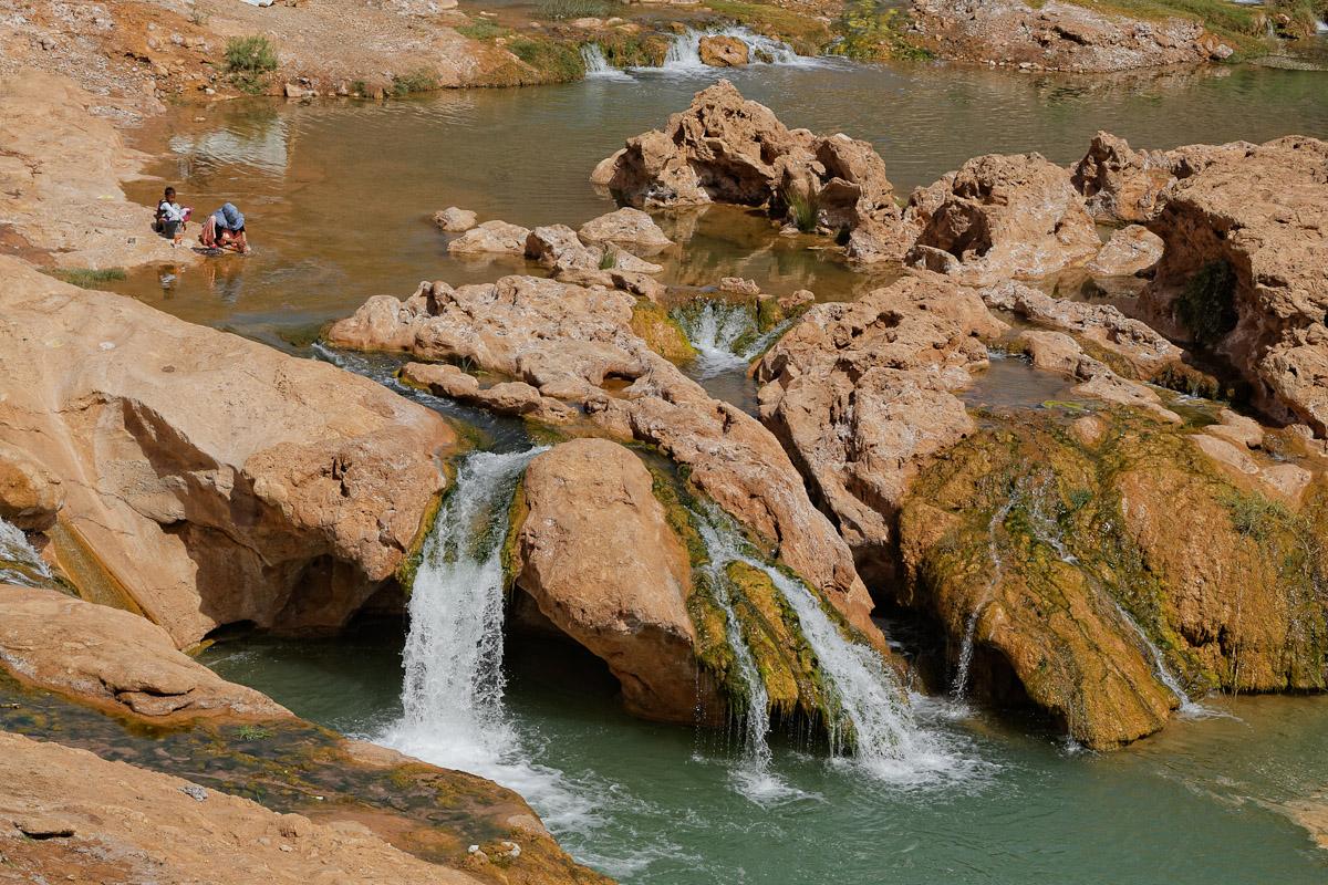 2014_M_Maroc_2240_DxO2