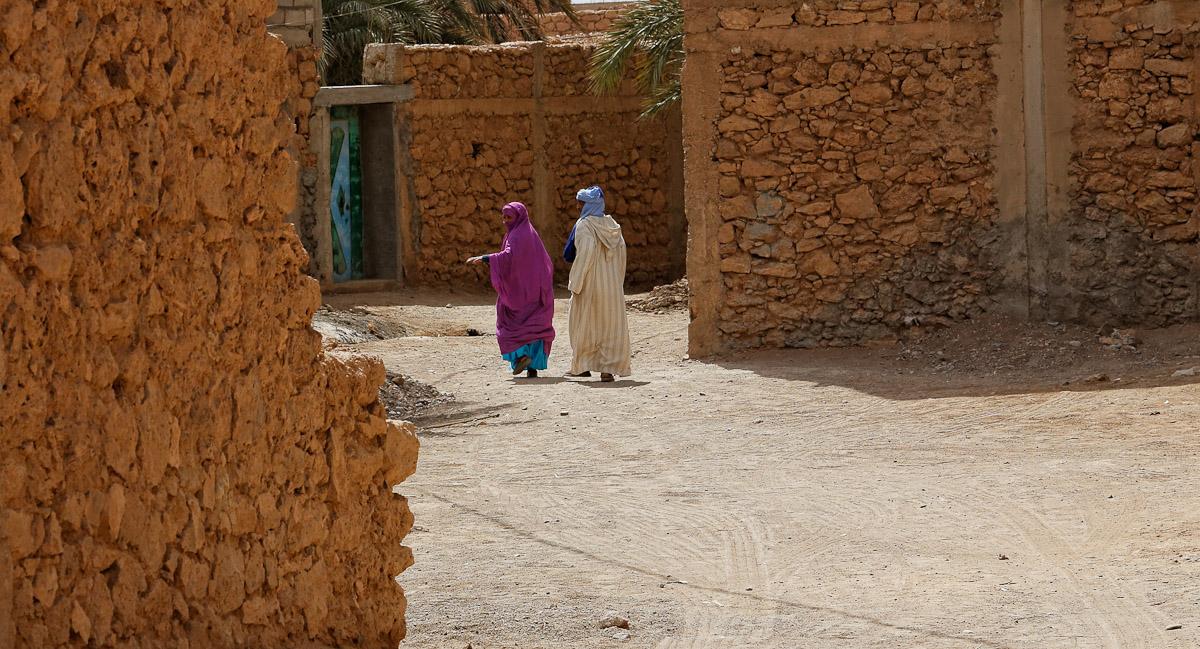 2014_M_Maroc_2241_3_DxO2
