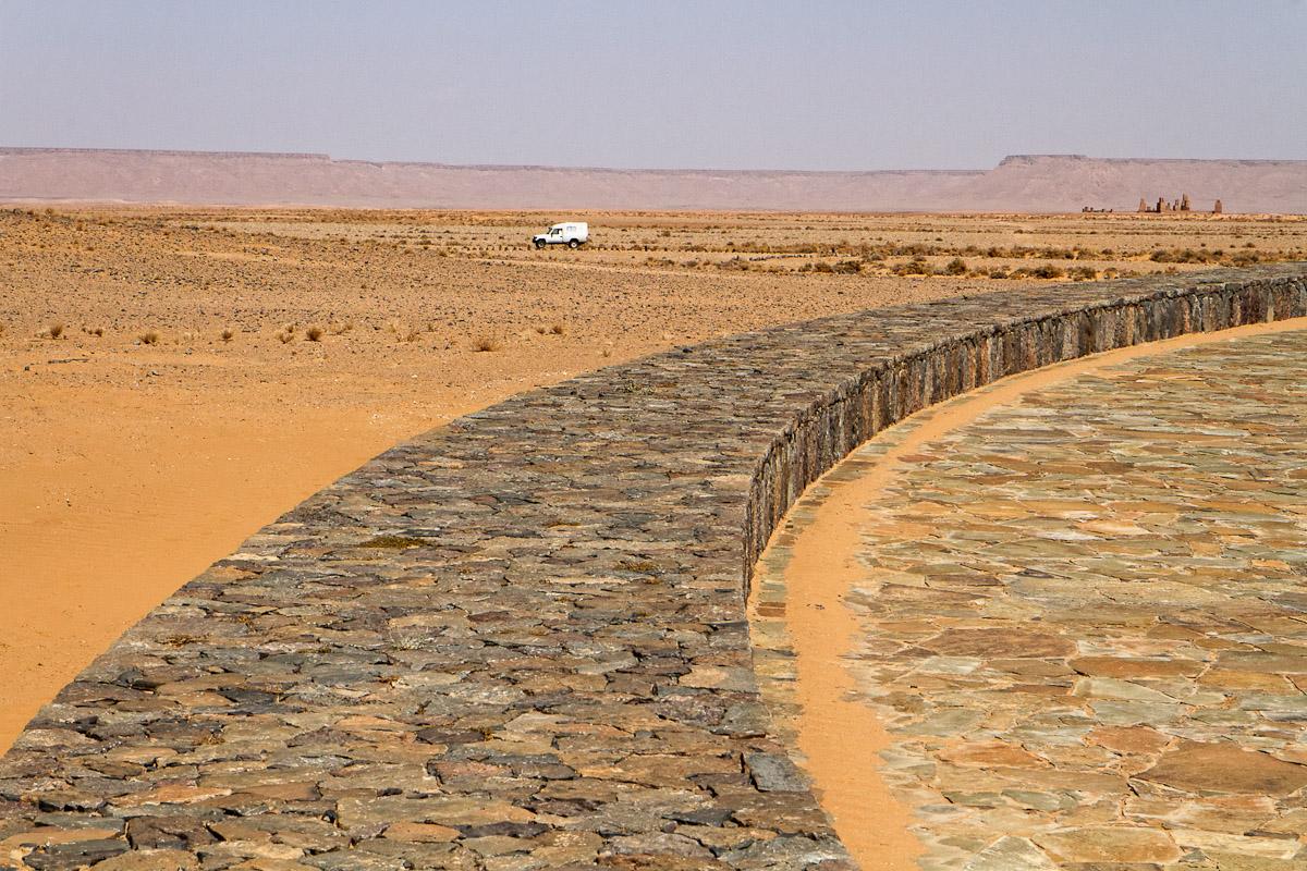 2014_D_Maroc_2506_L