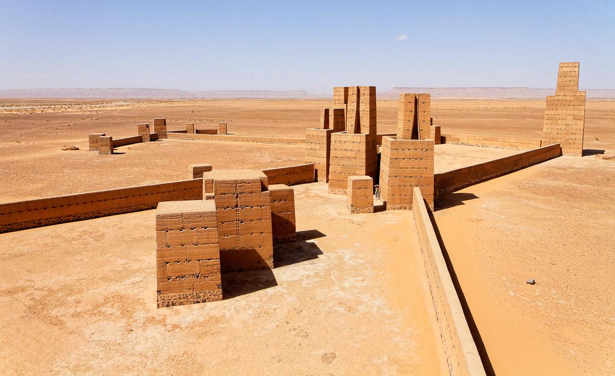 2014_D_Maroc_2553_L