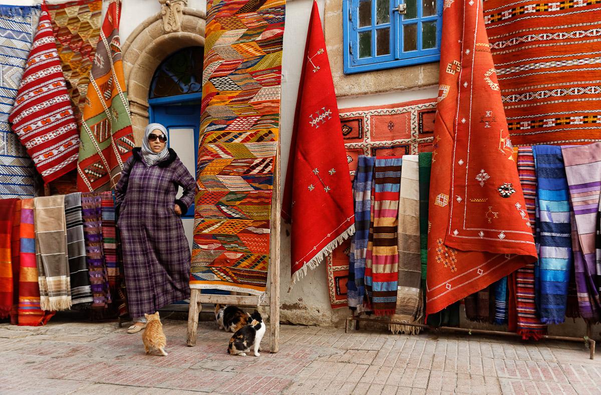 2014_M_Maroc_0529_DxO