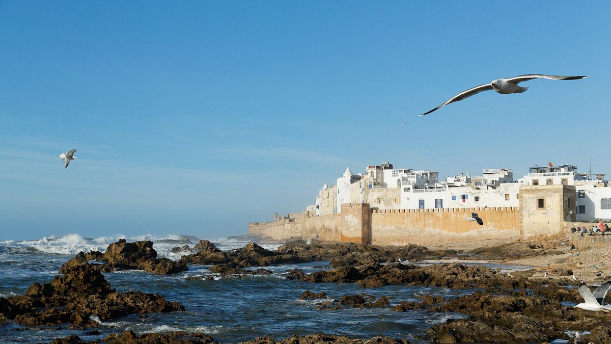 2014_M_Maroc_0589_DxO