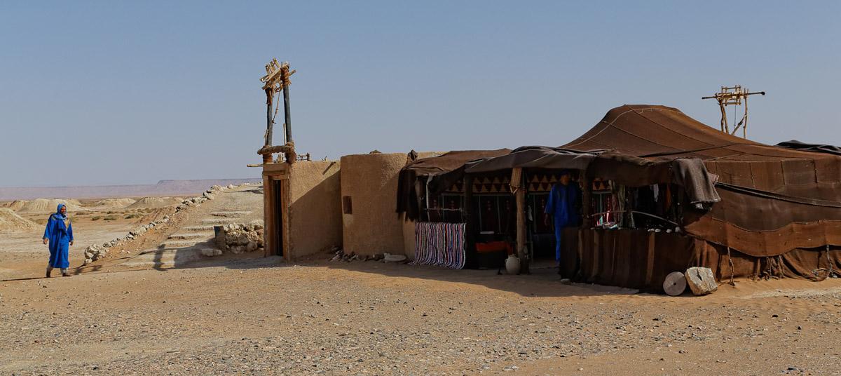 2014_M_Maroc_2934_DxO