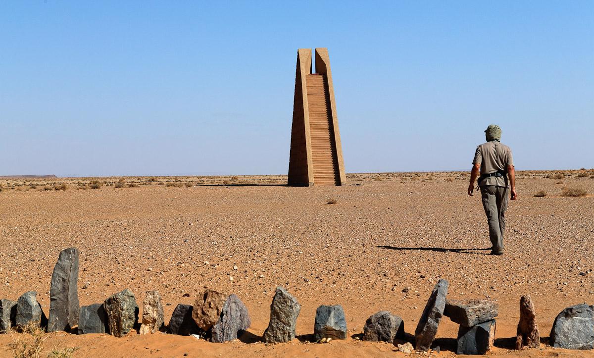 2014_M_Maroc_3010_L