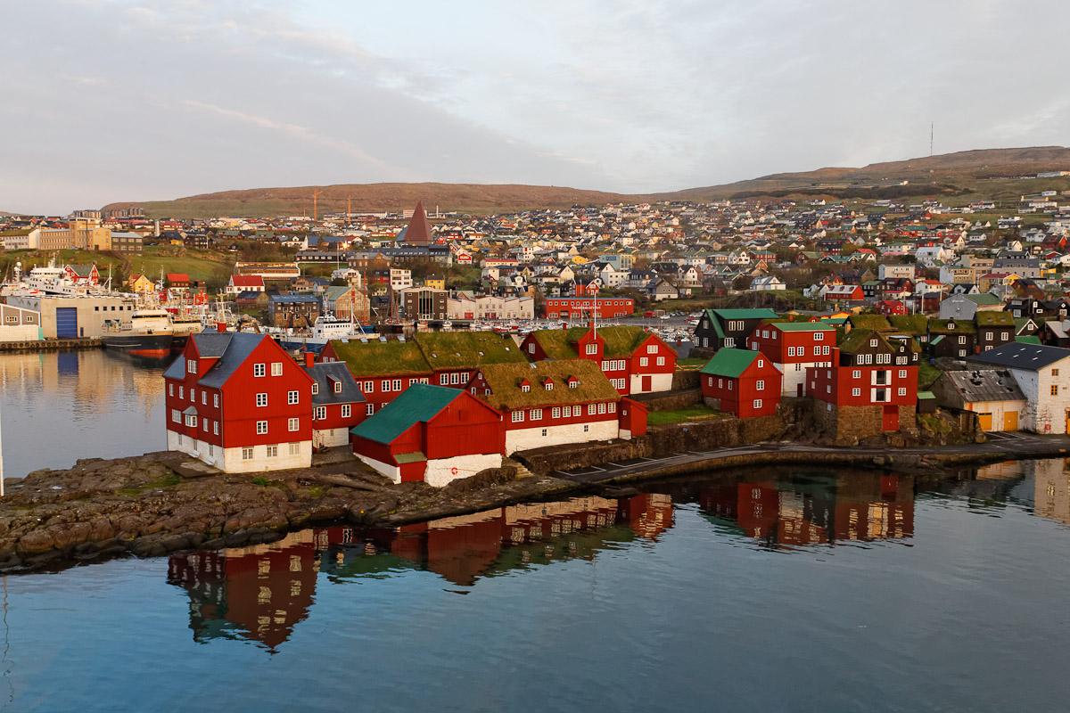 2014_M_Islande_0076_DxO