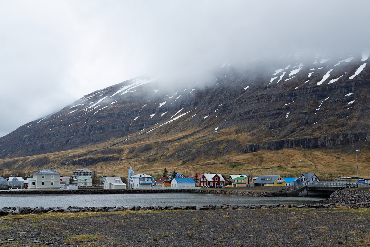 2014_M_Islande_0148_DxO