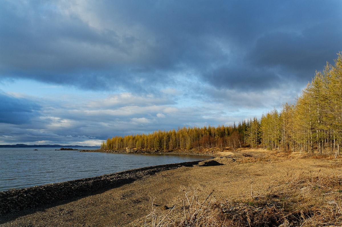 2014_M_Islande_0152_DxO