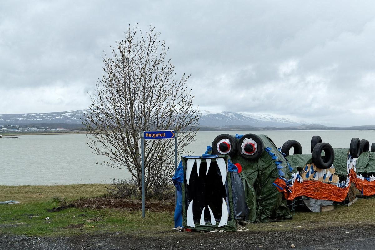 2014_M_Islande_0154_L
