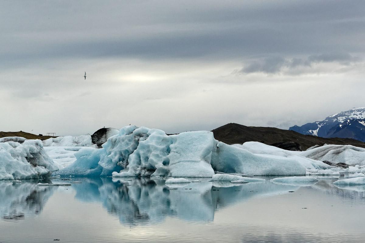 2014_M_Islande_0326_L
