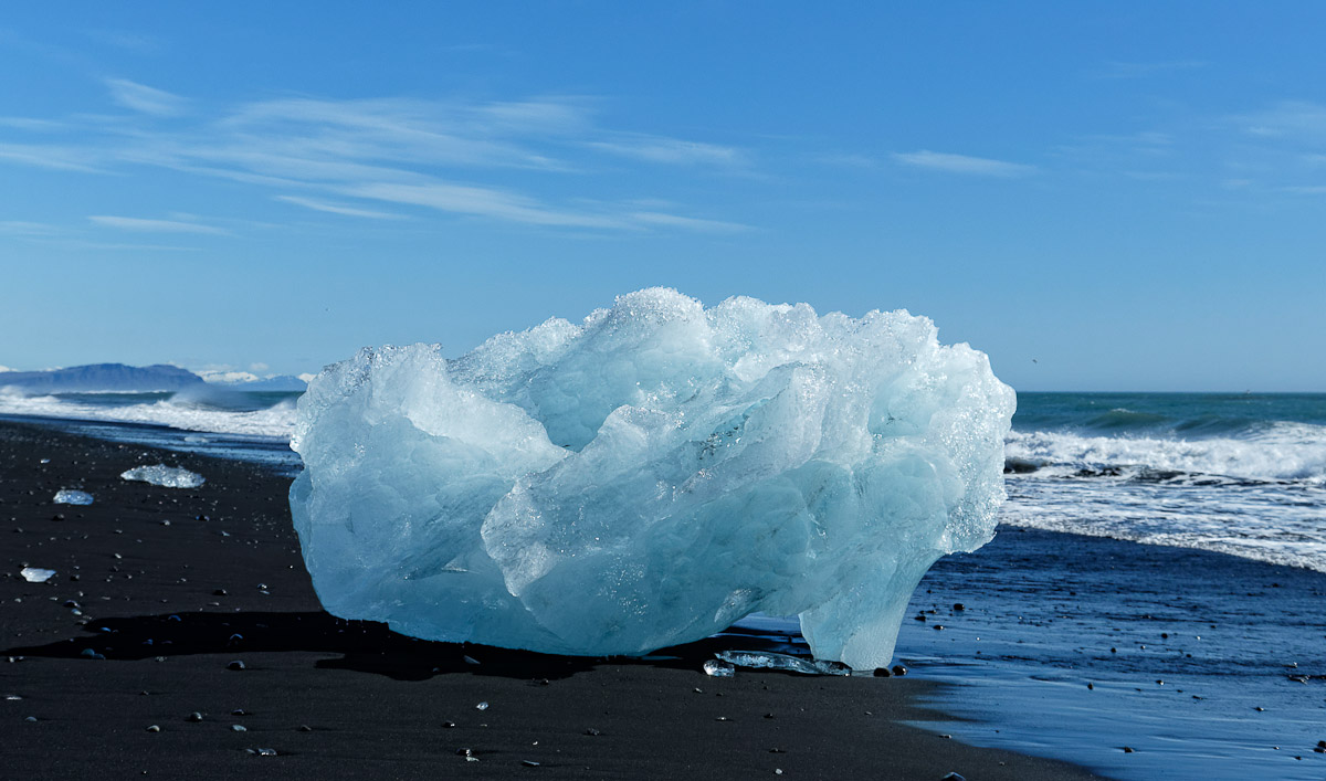 2014_M_Islande_0689_L