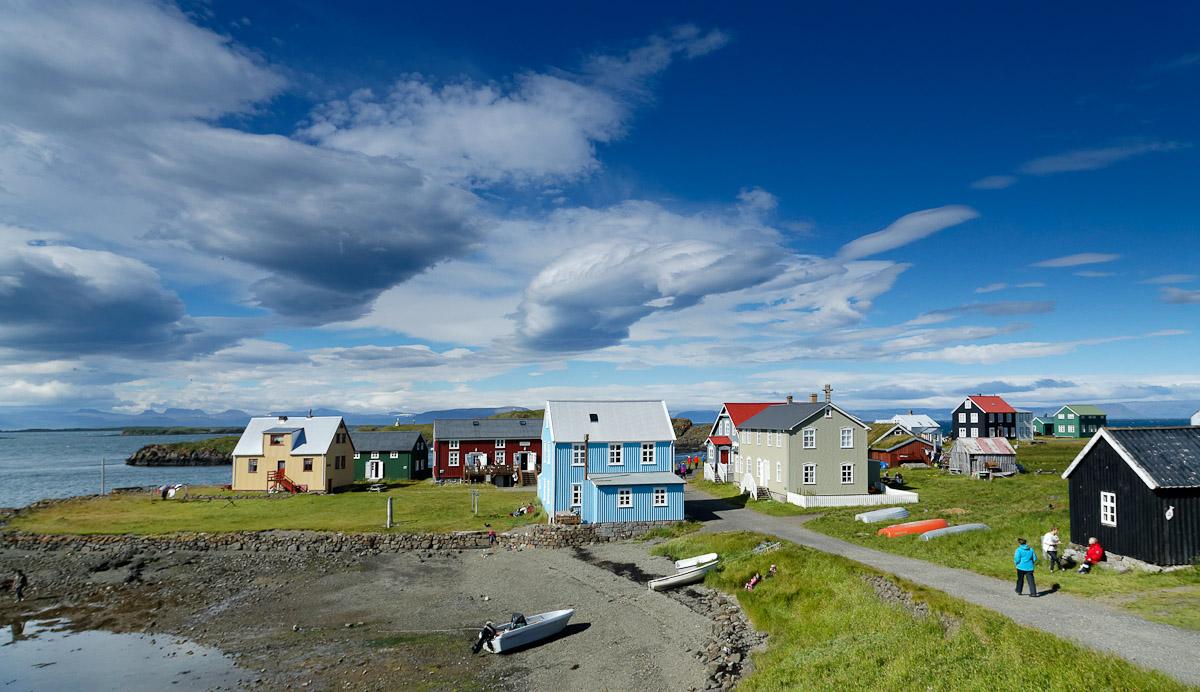 2014_M_Islande_3002_L