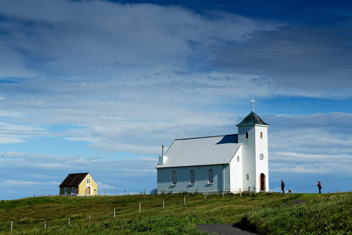 2014_M_Islande_3073_L