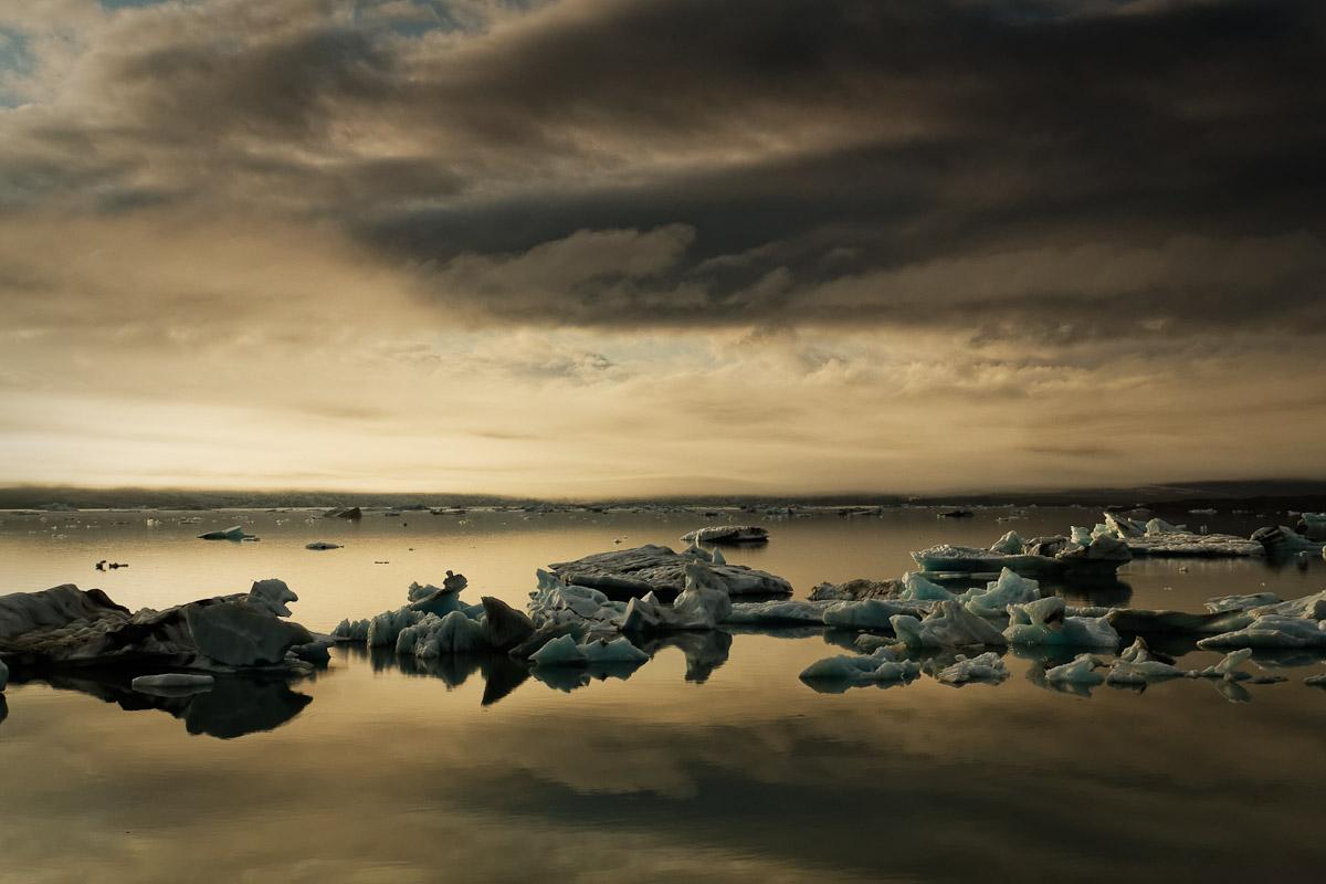 2014_M_Islande_3848_1_DxO