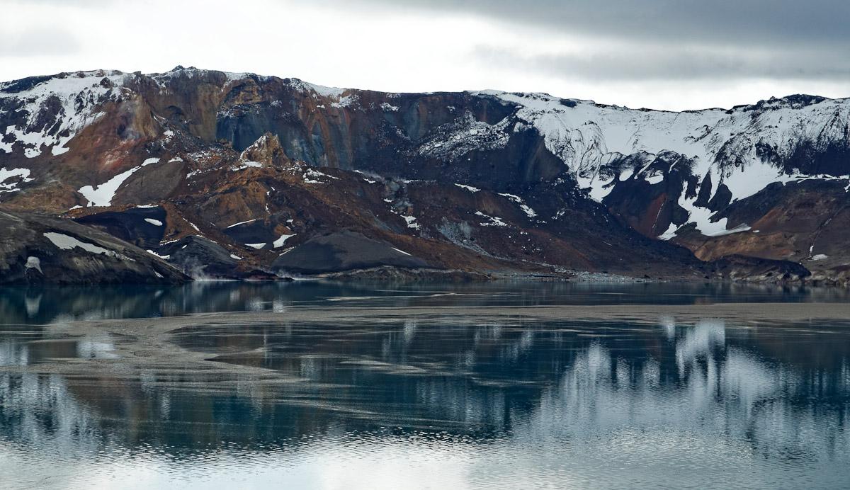 2014_M_Islande_4901_L